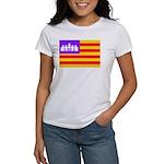 Baleares Women's T-Shirt