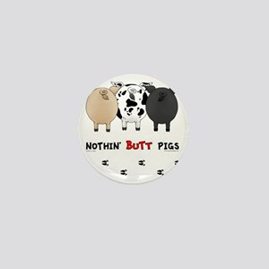 pigbuttsnew Mini Button