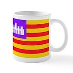 Baleares Mug