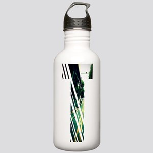 Trolley T Stainless Water Bottle 1.0L