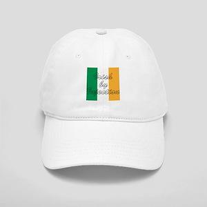 Irish by Injection Cap