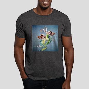 """""""Mermaids"""" Dark T-Shirt"""