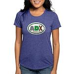 Adx Iconic T-Shirt