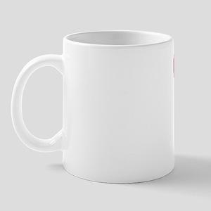 I Love St. Louis Florida Mug