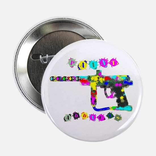 paint addicts Button