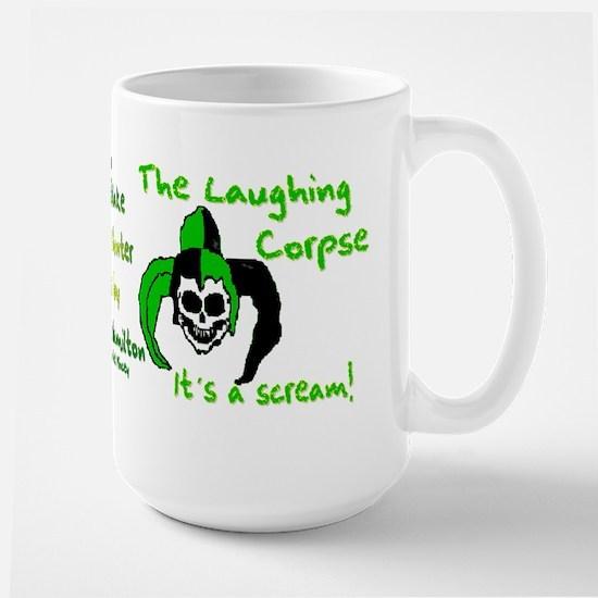 LaughingCorpseCoffee.png Mugs