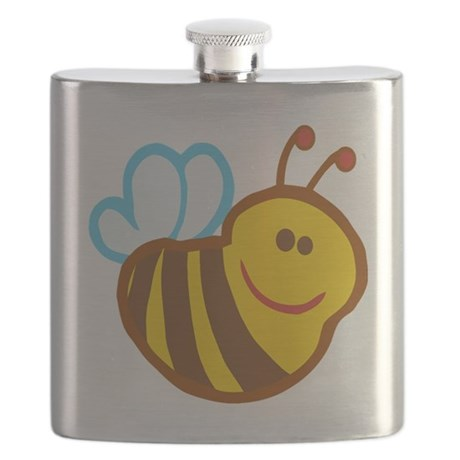 gvBee70 Flask