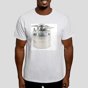 Vaporiser Light T-Shirt