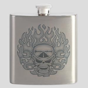 Chromeboy -WF Flask