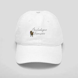 Bouledogue Français Cap
