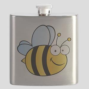gvBee99 Flask