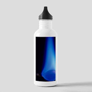 Sulphur burning Stainless Water Bottle 1.0L