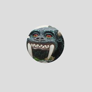 Hoadag Foo Mini Button