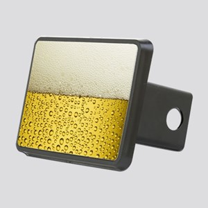 Suds Rectangular Hitch Cover