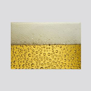 Suds Rectangle Magnet