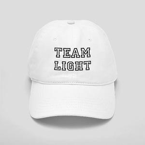 Team LIGHT Cap