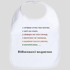 bibonacci Bib