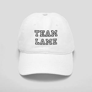 Team LAME Cap