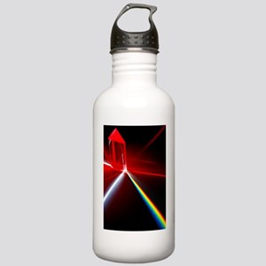 Refraction Stainless Water Bottle 1.0L