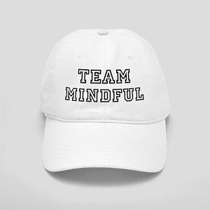 Team MINDFUL Cap