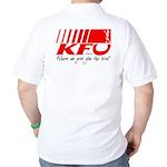 KFU - Where we give YOU the bird!