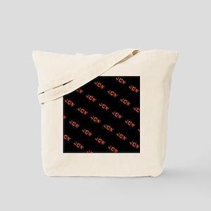 Jon Personalized Chic Tote Bag