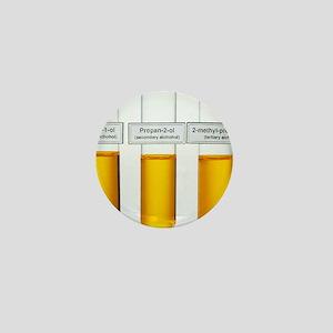 Oxidations of alcohols Mini Button