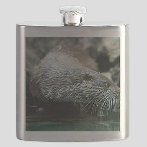Otter Flask