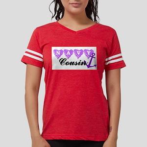 new23 T-Shirt