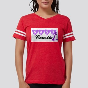 new23.jpg T-Shirt