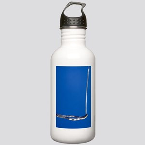 Magnesium ribbon Stainless Water Bottle 1.0L