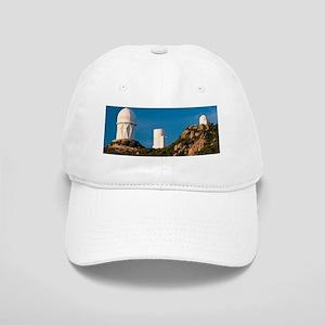 Kitt Peak National Observatory Cap