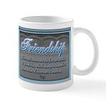 Friendship1 Mug