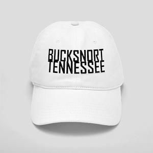 Bucksnort, TN - Cap