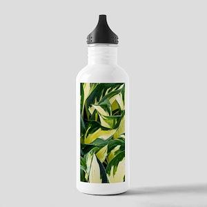 Hosta 'Loyalist' Stainless Water Bottle 1.0L