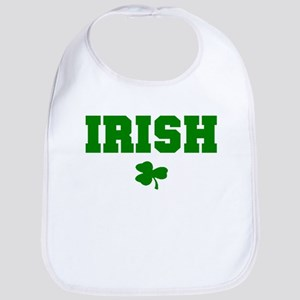 Irish Bib