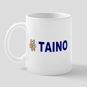 TAINO Mug