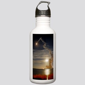 Endeavour shuttle laun Stainless Water Bottle 1.0L