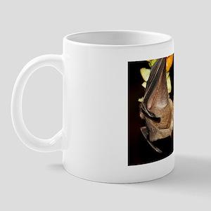 Egyptian rousette bat Mug