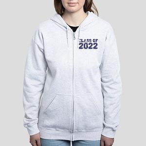 Class of 2022 Sweatshirt