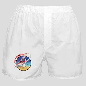 CITABRIA Boxer Shorts