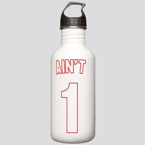 Aint 1 Stainless Water Bottle 1.0L