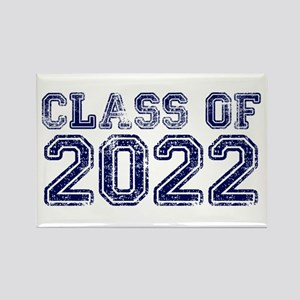 Class of 2022 Magnets