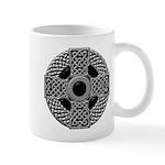 Mug - Celtic Cross