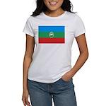 Karachayevo Women's T-Shirt