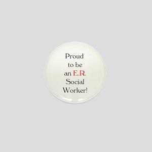 Proud ER SW Mini Button