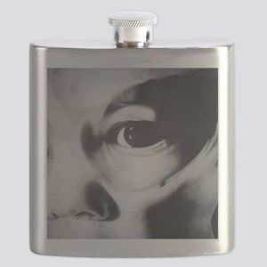 One Flask