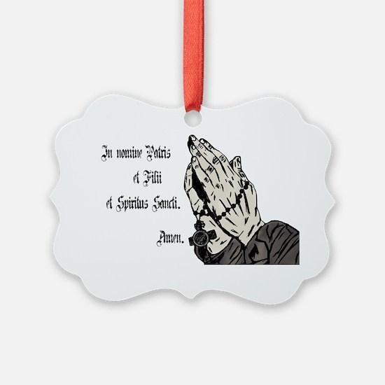 coin_purse_b Ornament