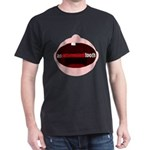 An Inconvenient Tooth Dark T-Shirt