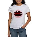 An Inconvenient Tooth Women's T-Shirt